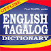 Download Offline: English to Tagalog Dictionary 1.1.9 APK