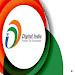 Download Digital india 2.1 APK