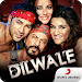 Download Dilwale Movie Songs 2.0 APK