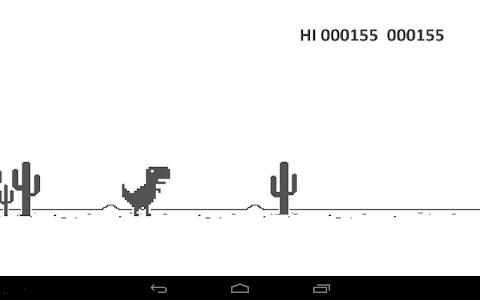 Download Dino T-Rex 1.38 APK