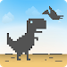 Download Dino T-Rex Runner 2 2.3 APK