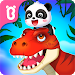 Download Dinosaur Planet 8.25.10.00 APK