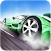 Download Dirty Racing Mafia Drift 1.18 APK