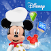 Download Disney Dream Treats 2.4.5 APK