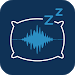 Download Do I Snore or Grind 1.0.2 APK