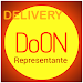 Download DoON RR - Delivery 1.3 APK
