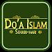 Download Doa Islam Sehari hari 1.3.1 APK