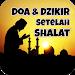Download Doa & Dzikir Setelah Sholat 1.0 APK