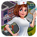 Download Doctor Dash : Hospital Game 1.32 APK