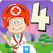 Download Doctor Kids 4 1.12 APK