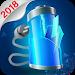 Download Doctor Saver - Battery Saver 2.0.11 APK
