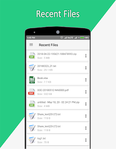 Download Document Manager & DMS 1.13 APK