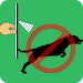 Download Dog Repellent Whistle 1.0.0 APK