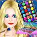 Download Doll Makeup - Summer fashion 1 APK
