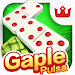 Download Domino Gaple Pulsa Online(Free) 2.2.0.0 APK