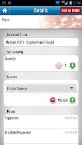 Download Domino's Canada 5.0.3 APK