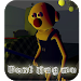 Download Don't Hug Me I'm So Scared 1.8.5 APK
