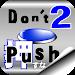 Download Don't Push the Button2 -room escape game- 1.4.6 APK