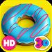 Download Donut Cooking 1.1.0 APK