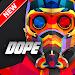 Download Dope Wallpapers 1.2 APK