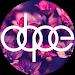 Download Dope Wallpapers HD 1.0.0 APK