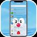 Download DoraCmon - Messaging 7 1.8 APK
