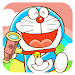 Download Doraemon Repair Shop 1.5.0 APK