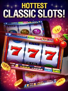 Download DoubleU Casino - Free Slots 5.35.0 APK