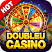 Download DoubleU Casino - Free Slots 5.45.1 APK