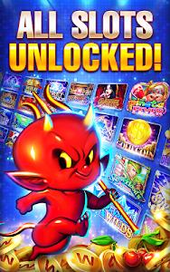 Download DoubleU Casino - Free Slots 5.36.1 APK