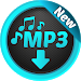 Download Download Music MP3 2.14 APK