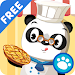 Download Dr. Panda's Restaurant - Free 2.0 APK