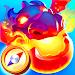 Download Draconius GO: Catch a Dragon! 1.9.4.12673 APK
