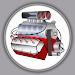 Download DragFX 3.1 APK