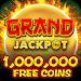 Download Dragon 88 Gold Slots - Free Slot Casino Games 1.6 APK