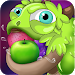 Download Dragon Pop Mania -match three game 7.35 APK