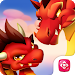Download Dragon City 8.5.2 APK