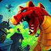 Download Dragon Hills 2 1.1.0 APK