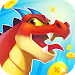 Download Dragon Merger - Clicker & Idle Game 1.0.10 APK