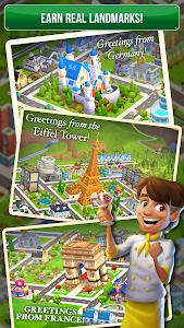 Download Dream City: Metropolis 1.1.8 APK