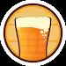 Download Calculadora de Bebida Cerveja 0.7 APK
