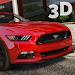 Download Driving Mustang Simulator 3D 1.1 APK