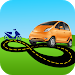 Download Driving Test Track 1.0.1 APK