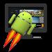 Download Fire TV Remote Launcher 1.5.7-1 APK