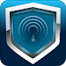Download DroidVPN - Easy Android VPN 3.0.2.8 APK