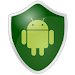 Download DroidWall - Android Firewall 1.5.7 APK
