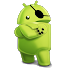 Download Droidbug Pentesting & Forensic FREE 7.0 APK
