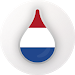Download Drops: Learn Dutch language fast! 30.26 APK
