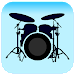 Download Drum set 20160225 APK
