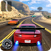 Download Dubai Racing 1.0.4 APK